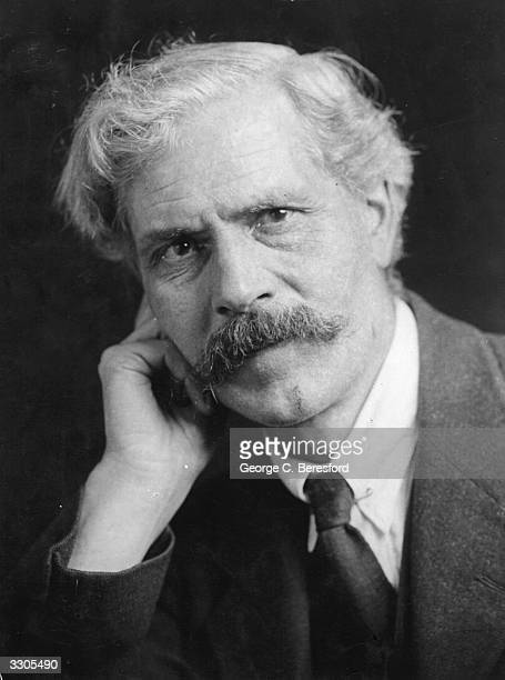 Scottish politician and leader of the Labour Party James Ramsay MacDonald Ramsay MacDonald was born in Lossiemouth He moved to London in 1884 where...