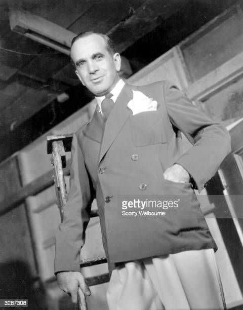 Al Jolson the stage name of Asa Yoelson Russian born American actor and singer