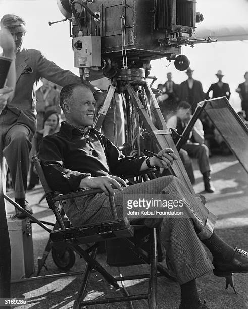 Hollywood editor Otho Lovering , who also directed four films and co-wrote 'Lady in a Jam'.