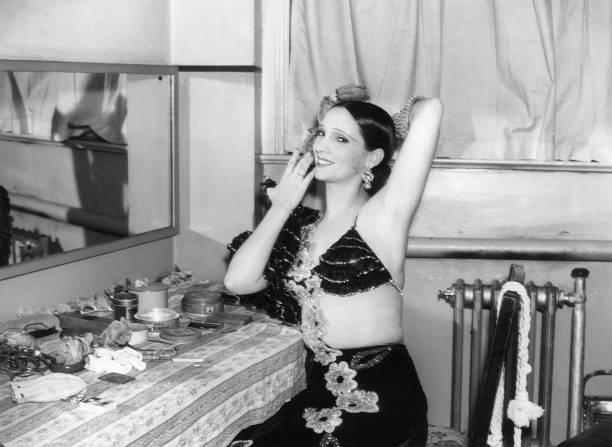 Lolita Benevente
