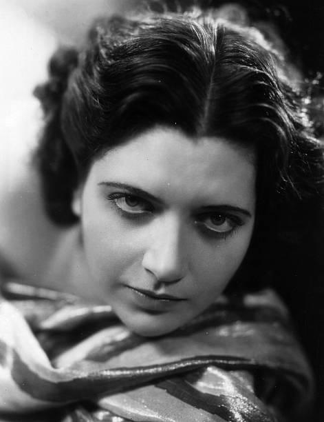 circa-1931-kay-francis-the-hollywood-fil