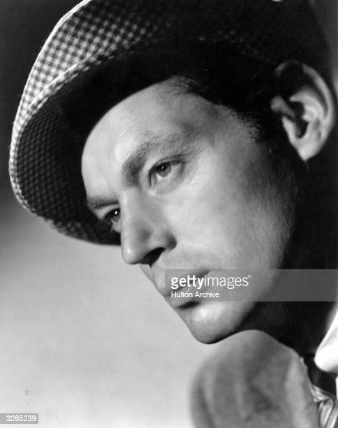 Johnny Weissmuller the stage name of Peter John Weissmuller the former Olympic swimmer and American leading man who starred in MGM productions