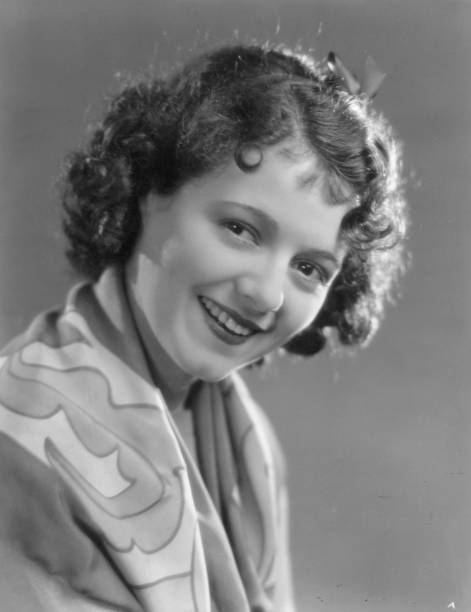 circa-1934-american-screen-actress-janet