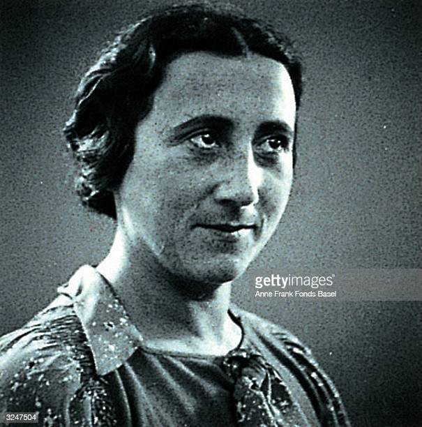 edith frank View phone numbers, addresses, public records, background check reports and possible arrest records for edith frank in florida (fl) whitepages people.