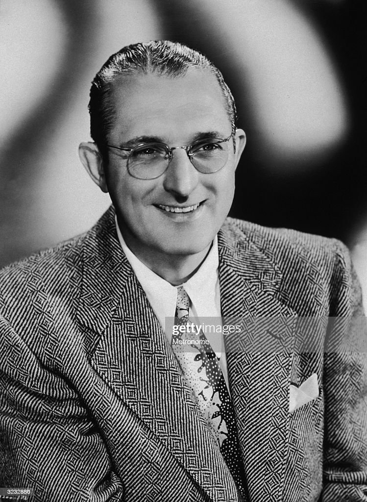 19 Nov  American trombonist and bandleader Tommy Dorsey born