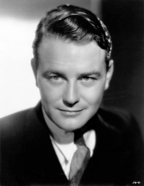 circa-1935-lew-ayres-the-hollywood-film-