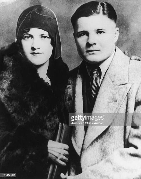 Pretty Boy Floyd Pictures And Photos