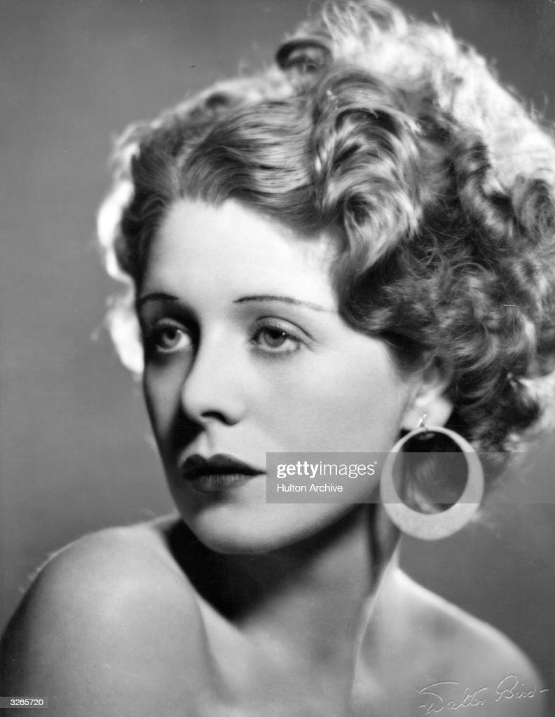 Roy Redgrave (1873?922) Hot video Carol Lawrence,Joan Tetzel