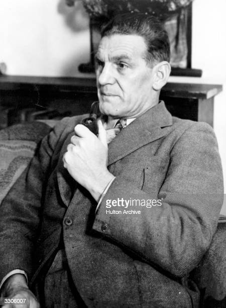 Will Hay British comedy actor and music hall comedian He made many films in the 1930's usually cast as an incompetent person in authority Films...