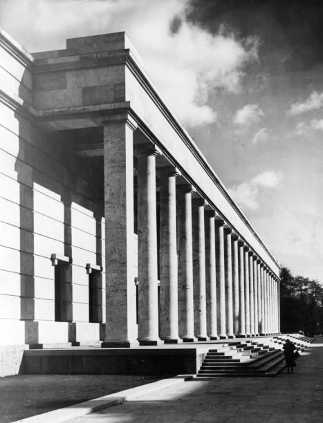 German Art Museum