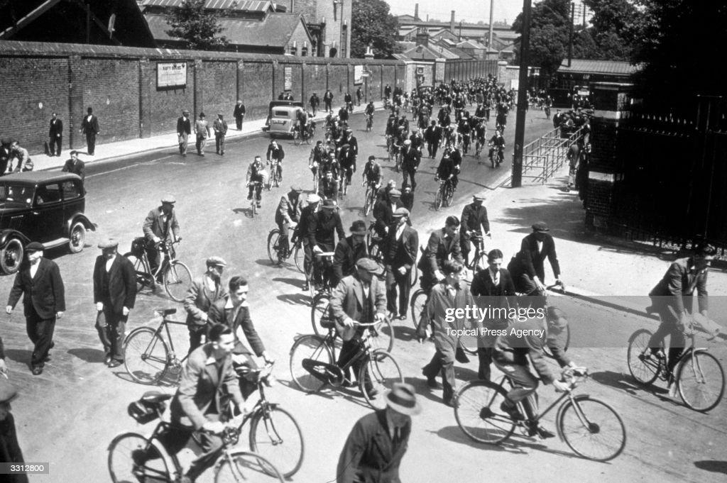Cycling : ニュース写真