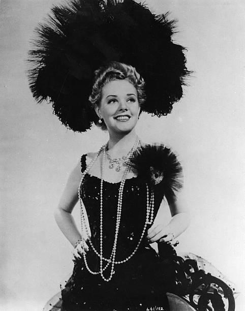circa-1940-alice-faye-in-costume-for-her