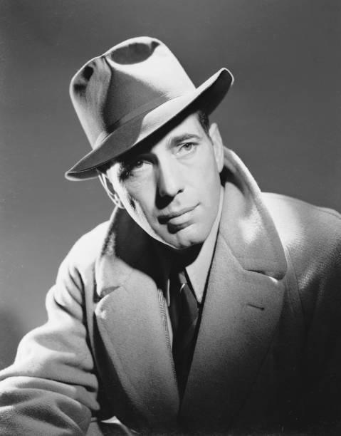 circa-1940-american-actor-humphrey-bogar