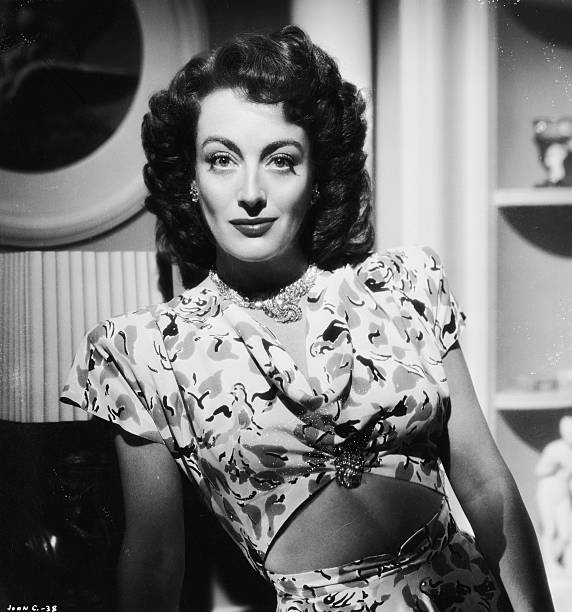 circa-1944-american-film-actress-joan-cr