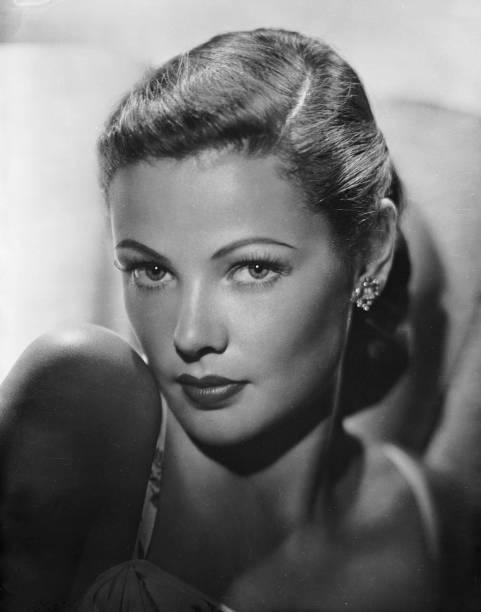 circa-1945-american-actress-gene-tierney