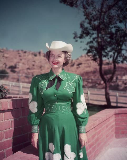 circa-1945-portrait-of-american-actor-an