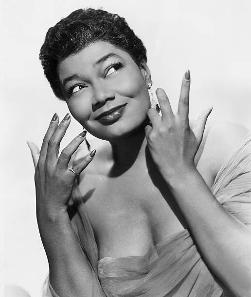 UNS: Pioneers Of Black Hollywood