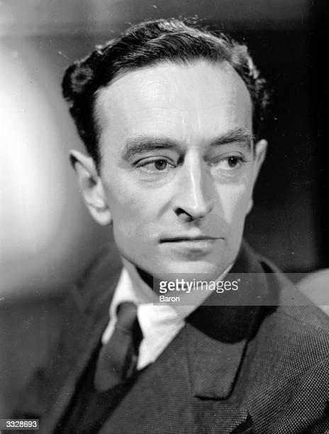 British film director David Lean . Lean began his career as a tea boy at Gaumont in 1927. By 1934 he was editing feature films and by 1942 he had...