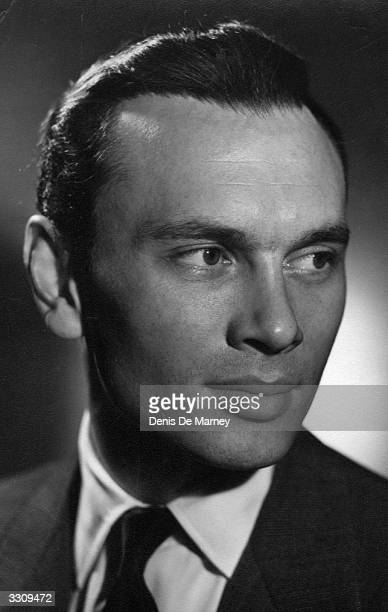 Yul Brynner , is believed to have been born in Sakhalin though his origins are shrouded in mystery. He was an actor in the US from 1940, having a...