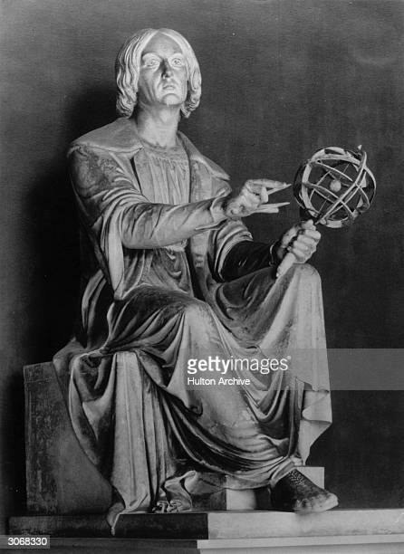 60 Top Nicolaus Copernicus Pictures, Photos, & Images - Getty Images