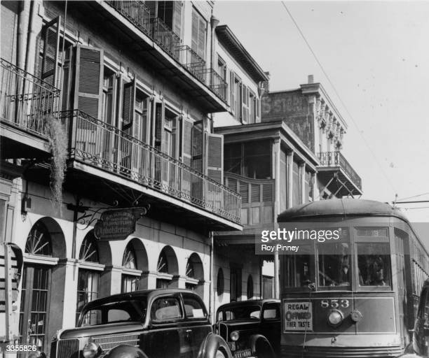 """streetcar named desire id ego and Tennessee williams: themes and forms  the fragile, """"displaced"""" blanche of a streetcar named desire,  """"ego"""", scrutinizing the."""