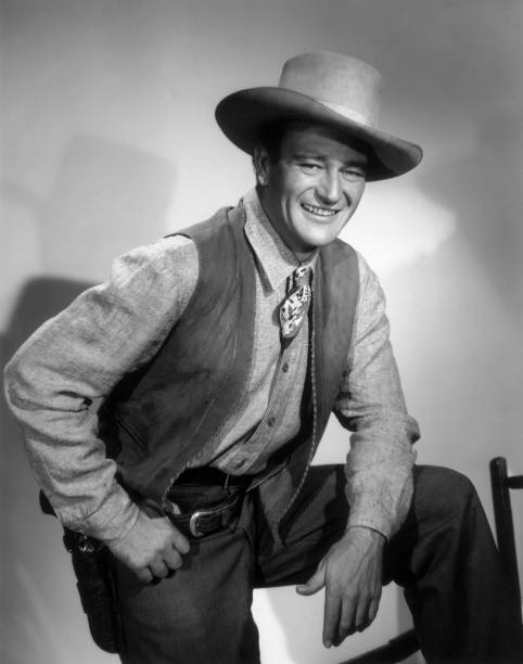 circa-1950-american-actor-and-star-of-co