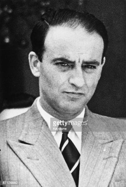 Pierre Chevallier Mayor of Orleans and a junior French cabinet minister who was killed by his wife Yvonne Chevallier in 1951 Yvonne claimed that the...