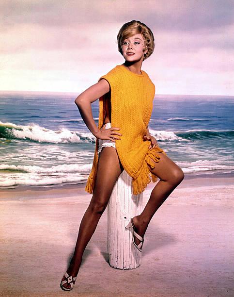 circa-1950s-actress-glynis-johns-wearing