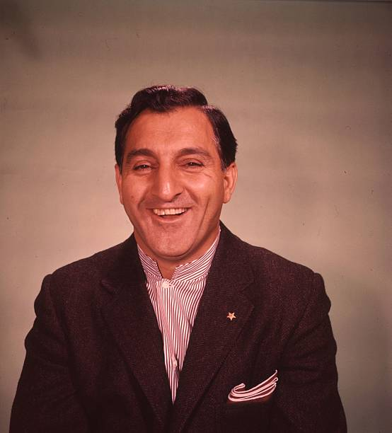 circa-1955-american-comedian-actor-and-t