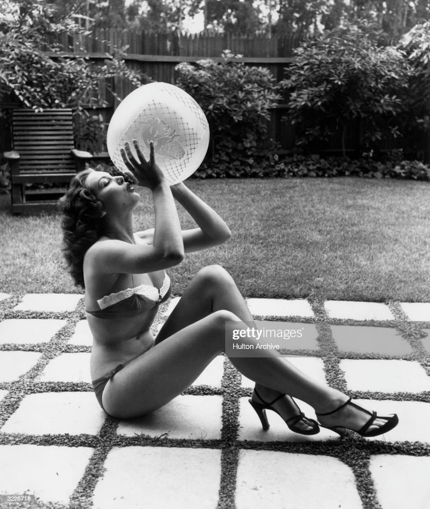 Carol Mayo Jenkins nude (54 photos), Pussy, Paparazzi, Twitter, underwear 2015