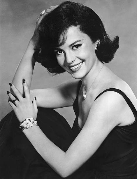 circa-1960-american-actor-natalie-wood-w