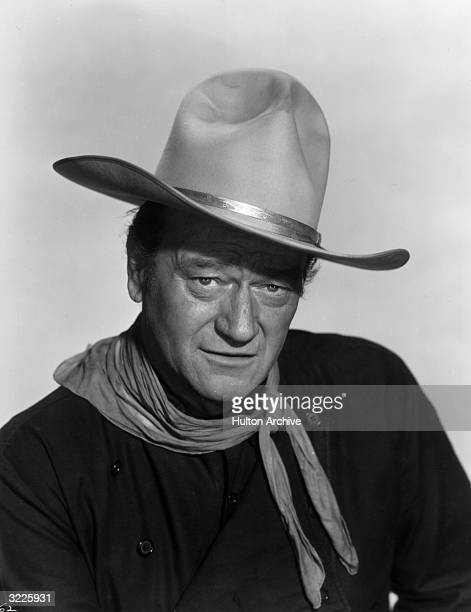 John Wayne Pictures and Photos - Getty Images
