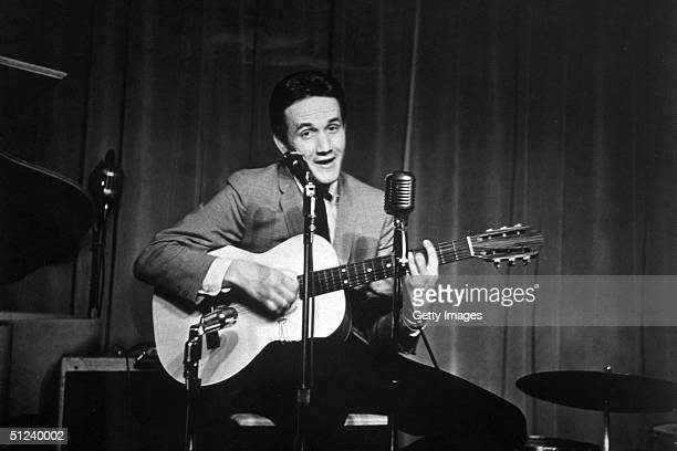 Image result for roger miller getty images