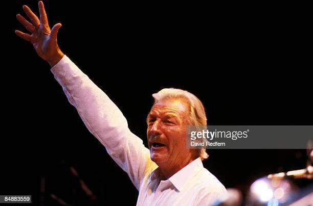 UNSPECIFIED circa 1970 Photo of James LAST