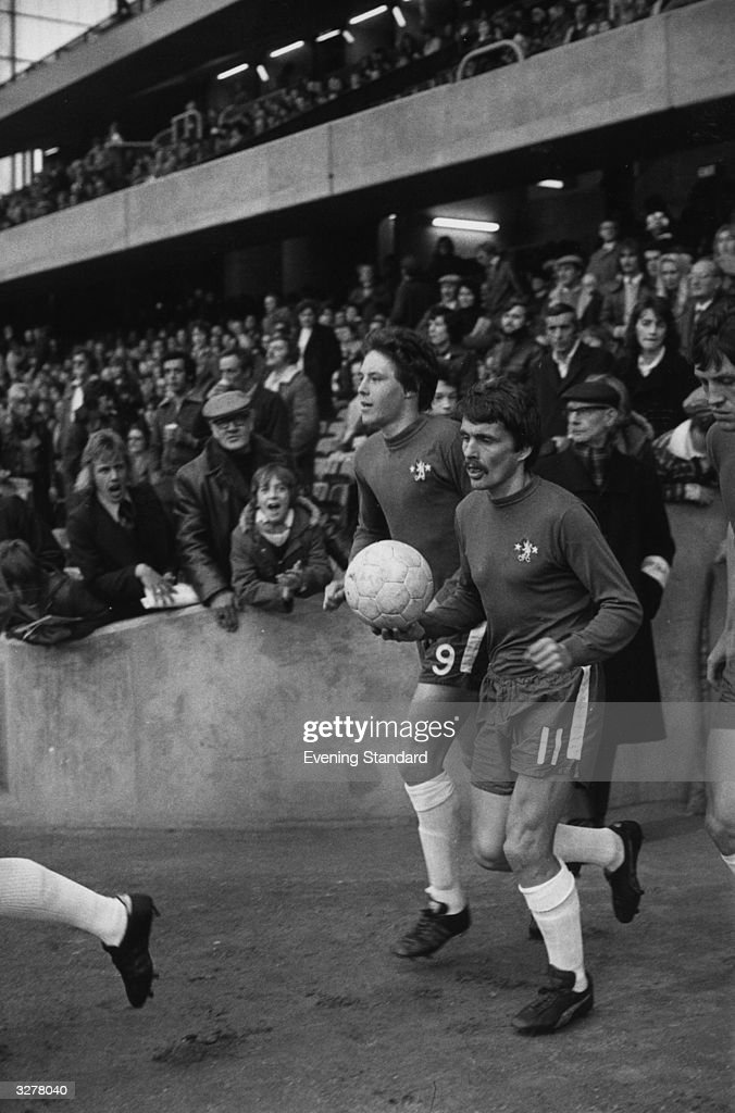 Image result for chelsea  fc 1974