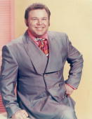 Circa 1975 american country singer and television host roy clark picture id3207971?s=170x170