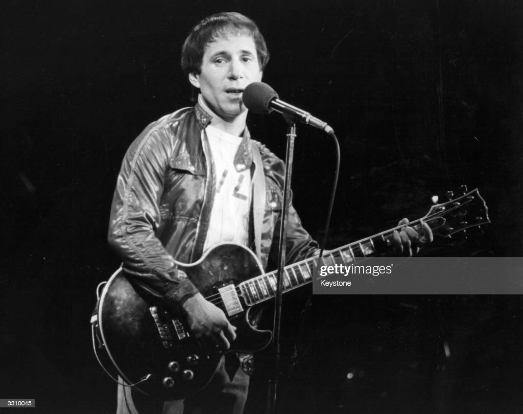 In Focus: Paul Simon Turns 75
