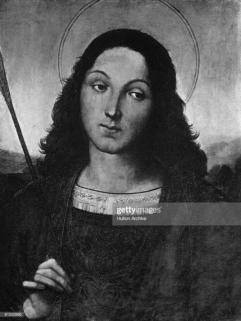 April 6  - 1520. Italian Artist Raphael Dies On This Day.