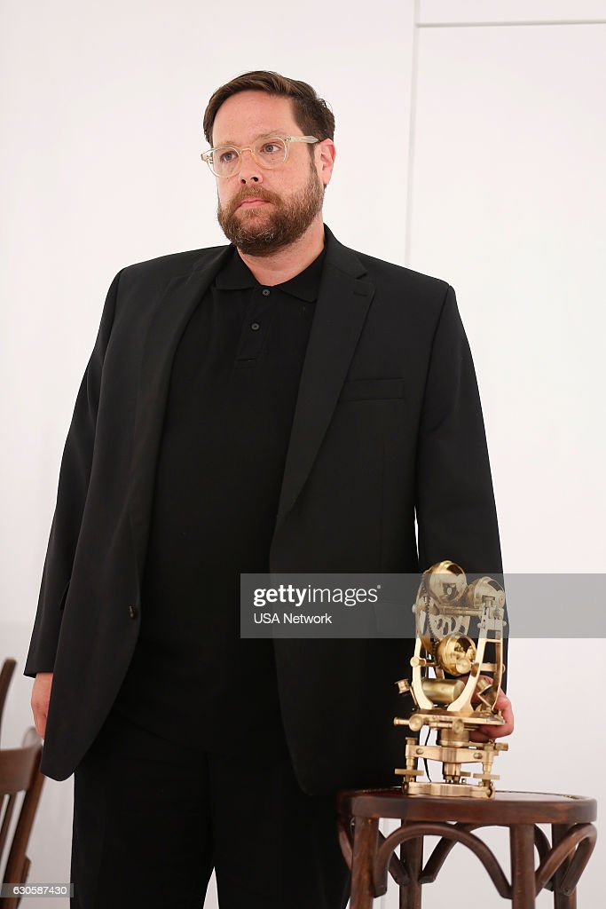 zak orth weight loss