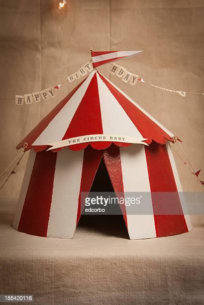 circo - tendone di circo foto e immagini stock