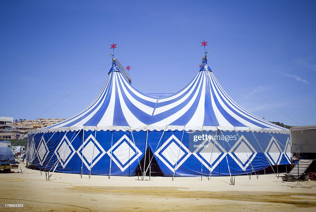 ... Circus Tent ... & Free circus tent Images Pictures and Royalty-Free Stock Photos ...