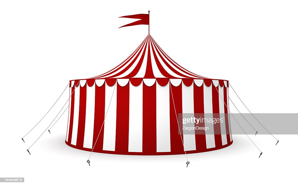 Circus tent  sc 1 st  Getty Images & Circus Tent Stock Photos and Pictures | Getty Images