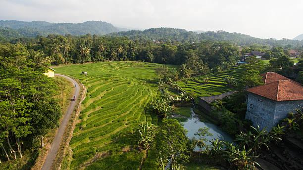 Cirebon, Indonesia