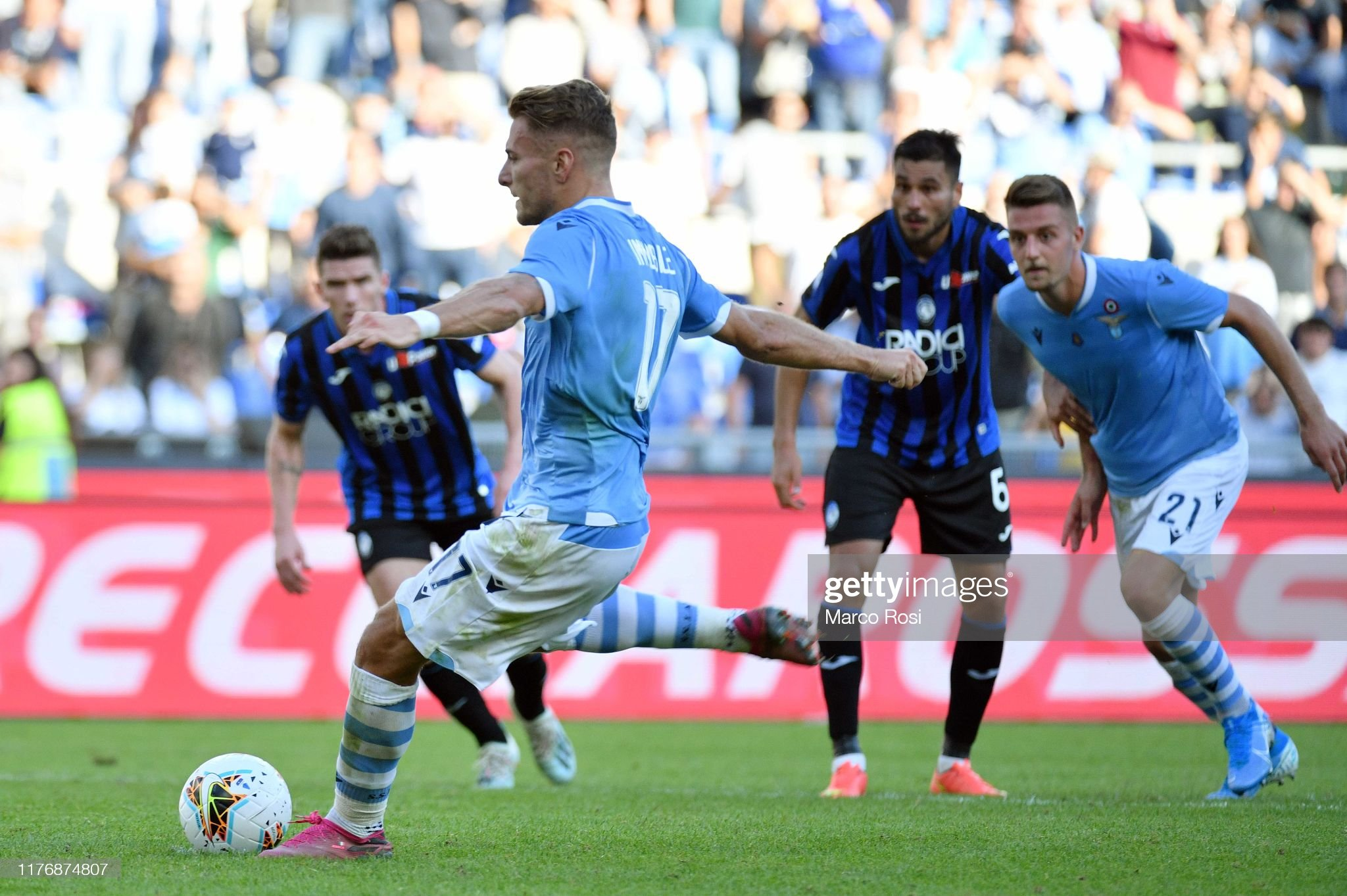 Atalanta vs Lazio Preview, prediction and odds
