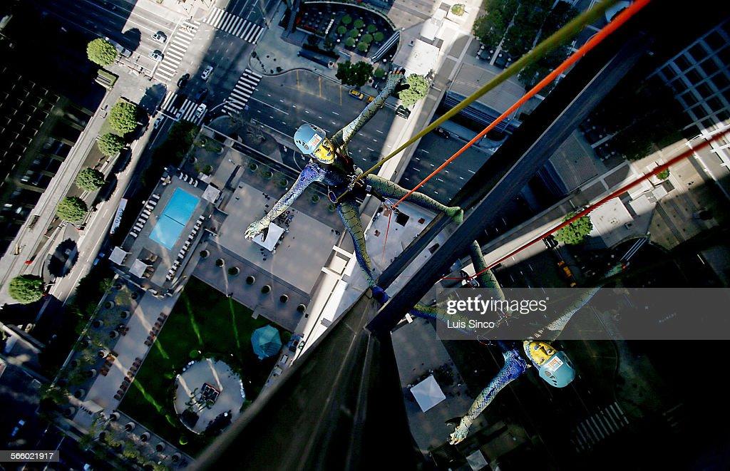 Image result for cirque du soleil rebecca slivka bonaventure