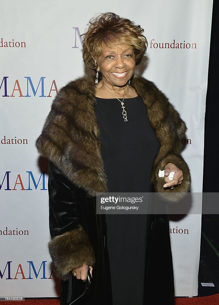 """Mama I Want To Sing"" 30th Anniversary Gala Celebration"