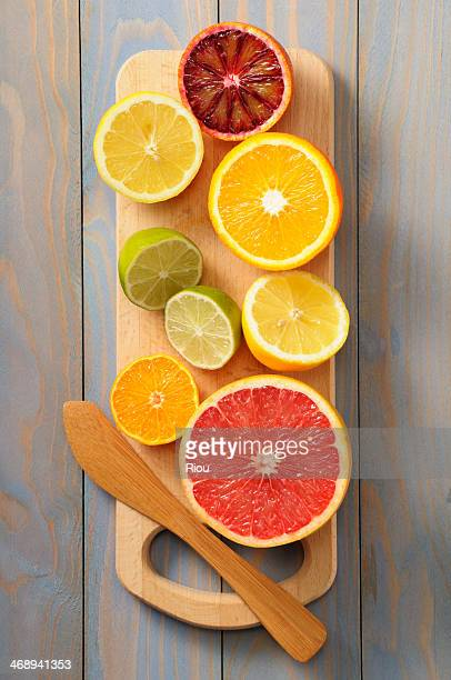 citrus fruit - citrus fruit stock pictures, royalty-free photos & images