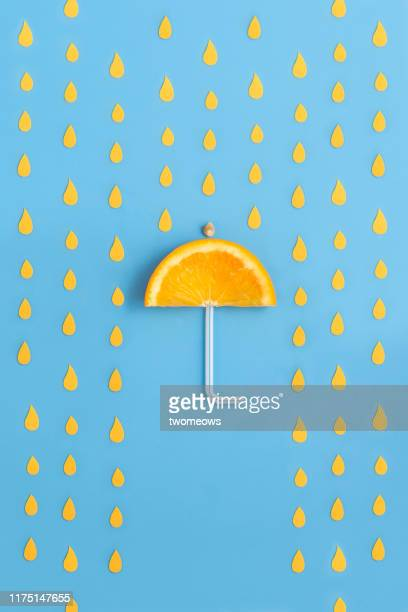 citrus fruits healthy eating conceptual image. - shielding stock pictures, royalty-free photos & images