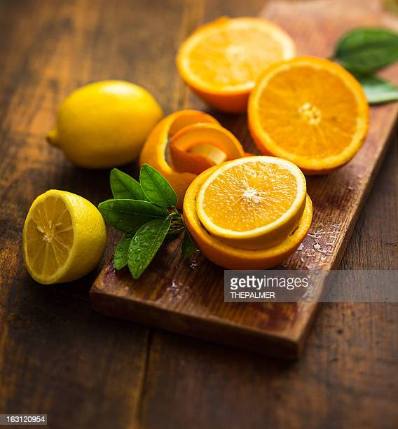 citrus - orange colour stock pictures, royalty-free photos & images