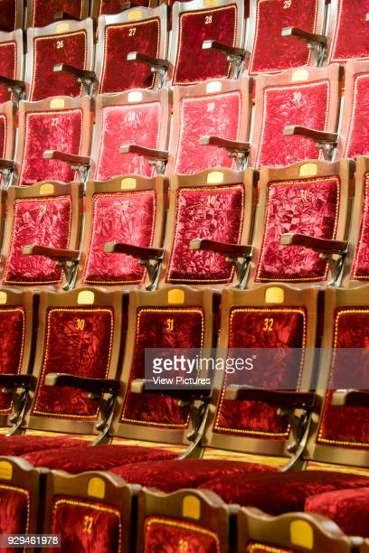 SallyAnn Norman/View Pictures/Universal Images Group via Getty Images